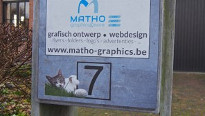 https://www.matho-graphics.eu/wp-content/uploads/2015/01/Matho-sticker-296x167.jpg
