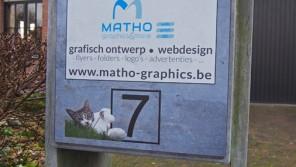 http://www.matho-graphics.eu/wp-content/uploads/2015/01/Matho-sticker-296x167.jpg