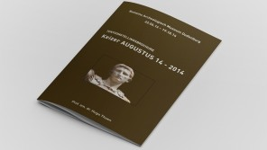 http://www.matho-graphics.eu/wp-content/uploads/2015/02/Augustus-brochure-1-296x167.jpg