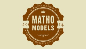 http://www.matho-graphics.eu/wp-content/uploads/2015/02/logo_matho_models-296x167.jpg
