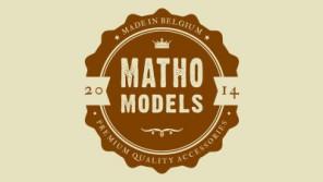 https://www.matho-graphics.eu/wp-content/uploads/2015/02/logo_matho_models-296x167.jpg