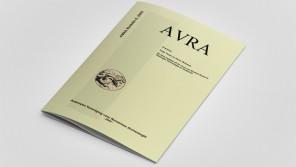 http://www.matho-graphics.eu/wp-content/uploads/2015/05/Avra-brochure-1-296x167.jpg