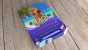 https://www.matho-graphics.eu/wp-content/uploads/2015/05/beach-party-flyer-1-296x167.jpg