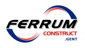 http://www.matho-graphics.eu/wp-content/uploads/2015/10/ferrum-logo-296x167.jpg
