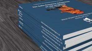 http://www.matho-graphics.eu/wp-content/uploads/2016/02/VOBOW-WA26-cover1-296x167.jpeg