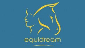 http://www.matho-graphics.eu/wp-content/uploads/2016/03/equidream-logo-296x167.jpg