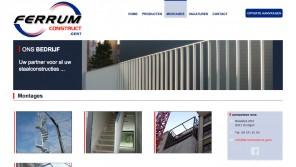 http://www.matho-graphics.eu/wp-content/uploads/2016/06/ferrum-construct-gent-website-296x167.jpg
