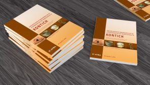 http://www.matho-graphics.eu/wp-content/uploads/2017/05/AVRA-boek-Kontich-cover1-296x167.jpg