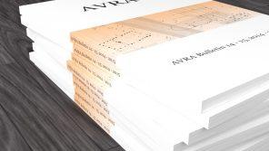 http://www.matho-graphics.eu/wp-content/uploads/2018/06/AVRA-boek-Bulletin-cover-2-296x167.jpg