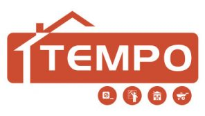 https://www.matho-graphics.eu/wp-content/uploads/2018/06/logo_tempo-296x167.jpg
